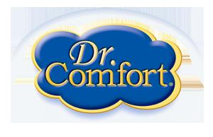 Dr_Comfort
