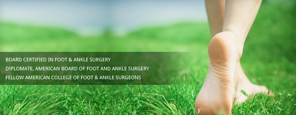 Southwest Foot & Ankle Specialists PC